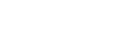 Rat für Formgebung - German Design Council